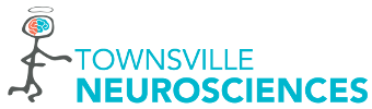 Townsville Neurosciences